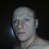 дмитрий, 40, г.Каменск-Уральский