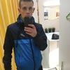 Турик, 19, г.Северодвинск