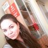 Лина, 21, г.Холон