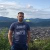Владимир, 25, г.Миргород