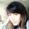 Ольга, 33, г.Сумы