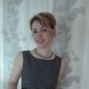 Tanja, 34, г.Мёнхенгладбах