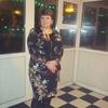 Марина, 47, г.Новый Уренгой