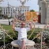 Александр, 47, г.Могилев