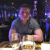 Andrey, 30, г.Запад Дрейтон