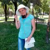 Анастасия, 32, г.Авдеевка