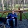 Макс, 40, г.Норильск