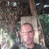 Максим, 34, г.Белгород-Днестровский