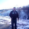 Эдуард, 45, г.Барнаул