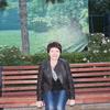 Наталья, 43, г.Месягутово