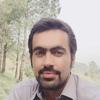 Usi, 29, г.Карачи