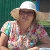 валентина, 51, г.Кош-Агач
