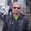 Алексей, 39, г.Лисаковск