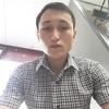 Султан, 25, г.Алматы (Алма-Ата)