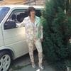 Тетяна, 56, г.Виноградов