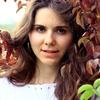 Lia, 31, г.Львов