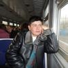Gosha, 36, г.Ашхабад