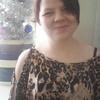 Екатерина, 35, г.Ленск