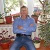 Павел Митянин, 51, г.Караганда