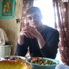 сергей, 36, г.Ворсма