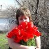 Наталья, 41, г.Актобе (Актюбинск)