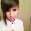 Anastasia, 22, г.Дентон