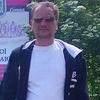 Олег, 50, г.Борщев