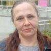 Анна, 51, г.Бобруйск