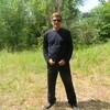 Евгений, 52, г.Урюпинск