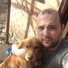 Александр, 30, г.Кропивницкий
