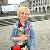 Наташа, 37, г.Киев
