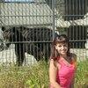 Anastasiya, 33, г.Гливице