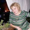Жанна, 45, г.Иркутск