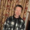 юрий, 44, г.Бабаево