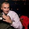 Павел, 37, г.Чернигов