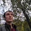 Сергей, 30, г.Химки