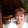 tanea, 52, г.Петах-Тиква