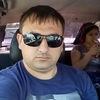 Лёва Borisovich, 26, г.Брянск