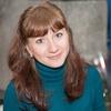 Katrin, 25, г.Москва