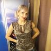 Олеся, 37, г.Красноярск