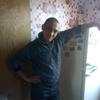 Денис, 30, г.Славянка