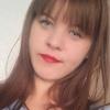 Мария, 21, г.Улан-Удэ