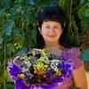 Жанна, 36, г.Белгород-Днестровский