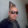 Киём, 42, г.Душанбе