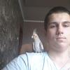 даниил, 16, г.Витебск