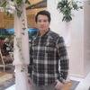 Иосиф, 32, г.Санкт-Петербург