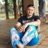 Андрей, 32, г.Красногорск