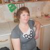 Светлана Матвеева, 40, г.Большая Мурта