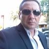 nick, 51, г.Форест-Хилс