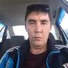 Рустем, 42, г.Учалы